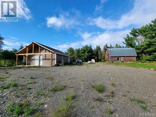 Photo 12: 2271 Route 127 in Waweig: House for sale : MLS®# NB063070