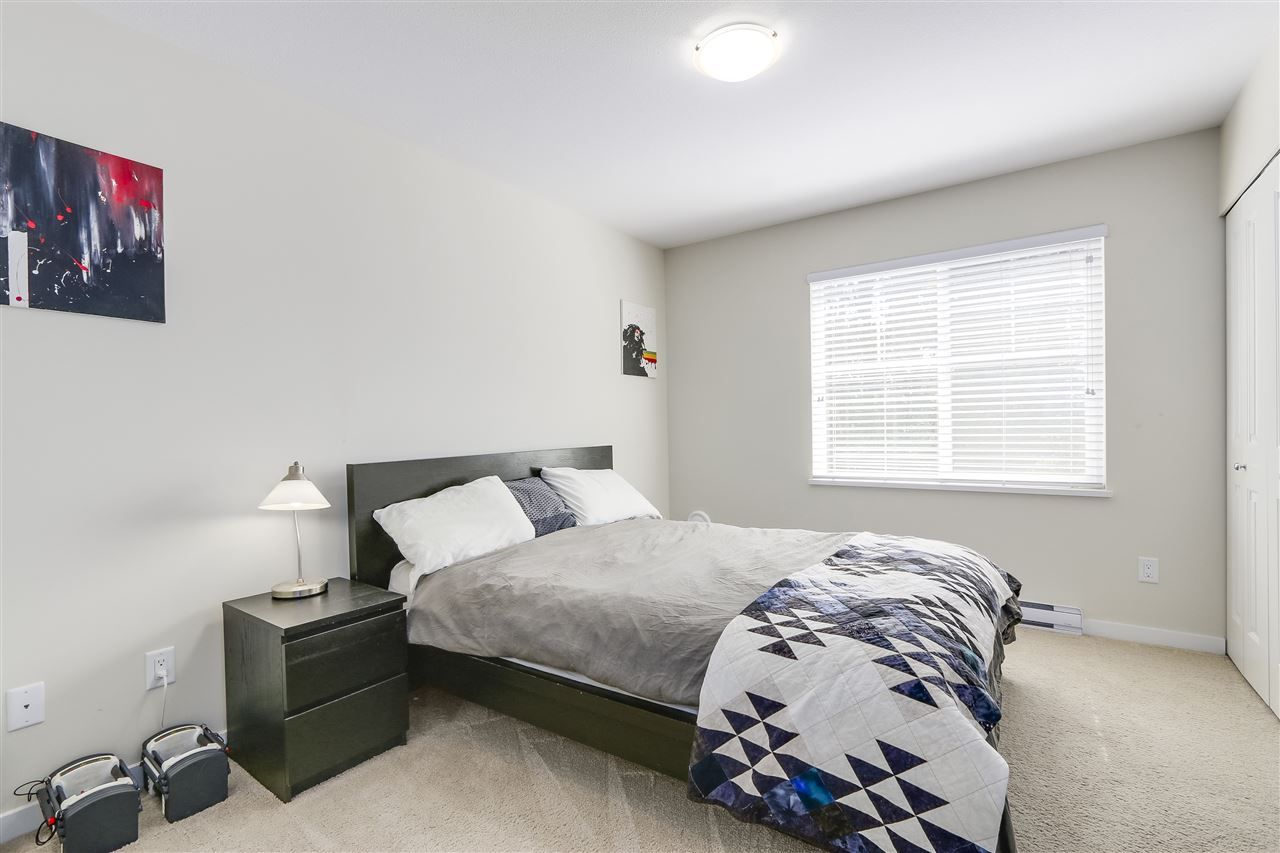 Photo 8: Photos: 8 19128 65 Avenue in Surrey: Clayton Townhouse for sale (Cloverdale)  : MLS®# R2198232