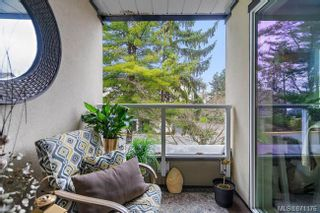 Photo 18: 204 2227 James White Blvd in : Si Sidney North-East Condo for sale (Sidney)  : MLS®# 871176
