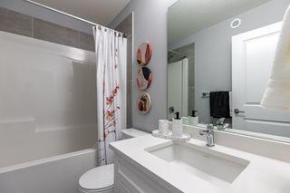 Photo 29: 19720 28 Avenue in Edmonton: Zone 57 House for sale : MLS®# E4262922