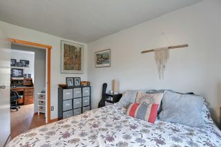 Photo 27: 961 Fir St in : CR Campbell River Central House for sale (Campbell River)  : MLS®# 875396