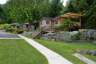 Photo 6: 12853 SUNSHINE COAST Highway in Sechelt: Pender Harbour Egmont House for sale (Sunshine Coast)  : MLS®# R2435860