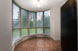 Photo 6: R2226118 - 206-9633 Manchester Dr, Burnaby Condo