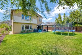 Photo 31: 3003 Finley Place in Escondido: Residential for sale (92027 - Escondido)  : MLS®# NDP2109419