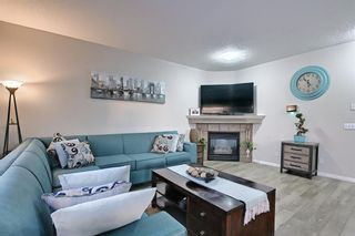 Photo 9: 207 Hawkmere View: Chestermere Detached for sale : MLS®# A1072249