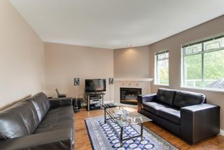 Photo 8: # 406 6735 STATION HILL CT in Burnaby: South Slope Condo for sale (Burnaby South)  : MLS®# V1083333