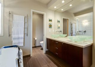 Photo 24: 3919 15A Street SW in Calgary: Altadore Detached for sale : MLS®# A1144120