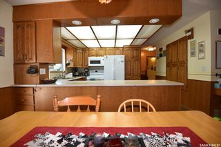 Photo 5: 300 Maple Road East in Nipawin: Residential for sale : MLS®# SK861172