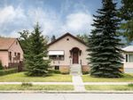 Property Photo: 2020 9 AV SE in Calgary