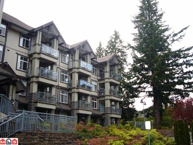 FEATURED LISTING: 217 - 33318 BOURQUIN Crescent East Abbotsford
