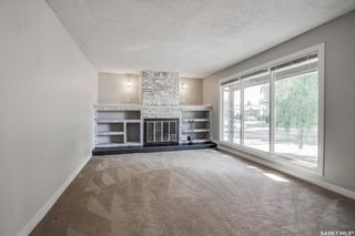 Photo 15: 106 4th Avenue in Dundurn: Residential for sale : MLS®# SK866638