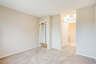 Photo 9: 2431 Riverstone Road SE in Calgary: Riverbend Detached for sale : MLS®# A1152720
