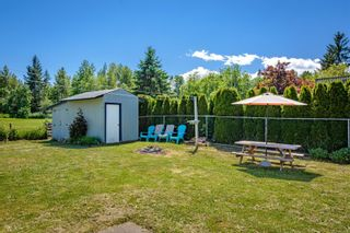 Photo 34: 2554 Falcon Crest Dr in : CV Courtenay West House for sale (Comox Valley)  : MLS®# 876929
