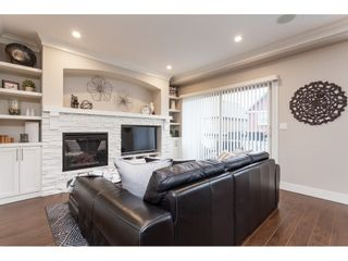 """Photo 9: 37 22225 50 Avenue in Langley: Murrayville Townhouse for sale in """"Murray's Landing"""" : MLS®# R2435449"""
