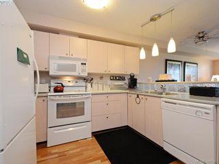 Photo 10: 306 3133 Tillicum Rd in VICTORIA: SW Tillicum Condo for sale (Saanich West)  : MLS®# 777005