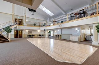 Photo 16: 1320 151 Country Village Road NE in Calgary: Country Hills Village Apartment for sale : MLS®# A1137537