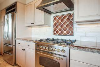 Photo 20: LA JOLLA House for sale : 3 bedrooms : 7475 Caminito Rialto