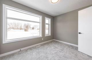 Photo 24: 7924 84 Avenue in Edmonton: Zone 18 House for sale : MLS®# E4227873