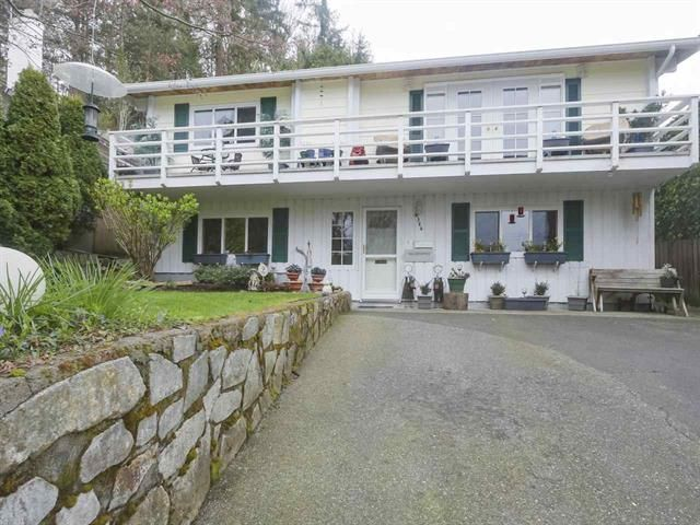 FEATURED LISTING: 6384 Chatham Street West Vancouver
