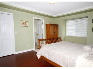 Photo 6: 2533 CONGO CR in Port Coquitlam: Riverwood House for sale : MLS®# V993476