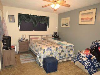 "Photo 9: 4606 HARDER Road: Yarrow House for sale in ""Yarrow"" : MLS®# R2397410"