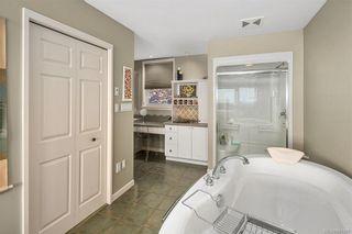 Photo 36: 4961 Georgia Park Terr in : SE Cordova Bay House for sale (Saanich East)  : MLS®# 861397