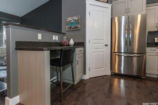 Photo 8: 1118 Paton Lane in Saskatoon: Willowgrove Residential for sale : MLS®# SK817538