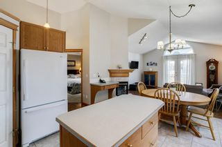 Photo 5: 164 Coventry Circle NE in Calgary: Coventry Hills Detached for sale : MLS®# A1102725