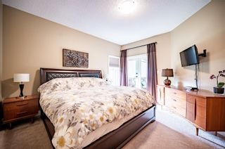 Photo 38: 149 Vermont Dr in : CR Willow Point House for sale (Campbell River)  : MLS®# 860176