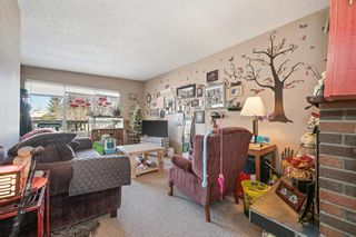 Photo 5: 11757 Canfield Road SW in Calgary: Canyon Meadows Semi Detached for sale : MLS®# A1092122