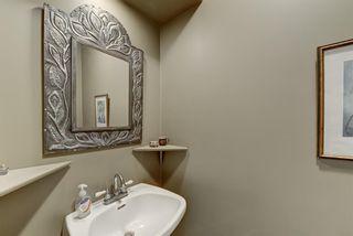 Photo 13: 2012 43 Avenue SW in Calgary: Altadore Semi Detached for sale : MLS®# A1063584