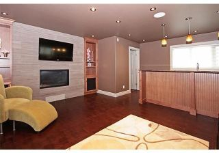 Photo 21: 611 54 Avenue SW in Calgary: Windsor Park Detached for sale : MLS®# A1082422