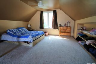 Photo 9: 1332 104th Street in North Battleford: Sapp Valley Residential for sale : MLS®# SK863785