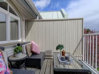 Photo 21: 3020 Washington Ave in VICTORIA: Vi Burnside Row/Townhouse for sale (Victoria)  : MLS®# 810102