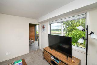 Photo 3: 208 1944 Riverside Lane in : CV Courtenay City Condo for sale (Comox Valley)  : MLS®# 877594