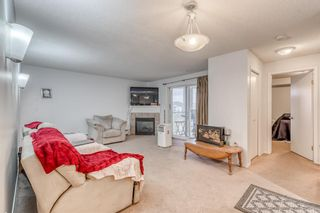 Photo 7: 417 1717 60 Street SE in Calgary: Red Carpet Apartment for sale : MLS®# A1133499