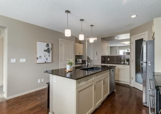 Photo 11: 481 Evanston Drive NW in Calgary: Evanston Detached for sale : MLS®# A1126574