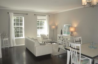 """Photo 9: 6854 208 Street in Langley: Willoughby Heights Condo for sale in """"Milner Heights"""" : MLS®# R2603848"""