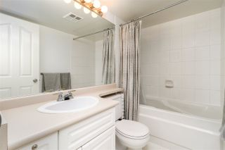 "Photo 12: 308 1655 GRANT Avenue in Port Coquitlam: Glenwood PQ Condo for sale in ""THE BENTON"" : MLS®# R2341563"