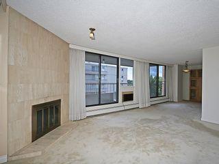 Photo 10: 9D 133 25 Avenue SW in Calgary: Mission Condo for sale : MLS®# C4124350