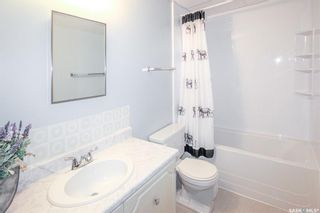 Photo 19: 224 Tims Crescent in Swift Current: Trail Residential for sale : MLS®# SK860610