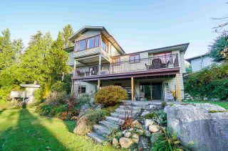 Photo 36: 14 SYMMES Bay in Port Moody: Barber Street House for sale : MLS®# R2583038
