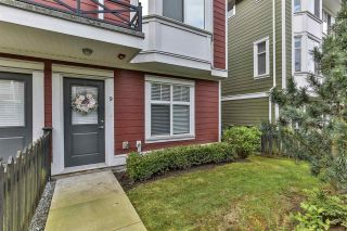 """Photo 18: 9 20852 77A Avenue in Langley: Willoughby Heights Townhouse for sale in """"ARCADIA"""" : MLS®# R2451330"""