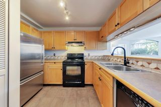 """Photo 17: 107 1010 CHILCO Street in Vancouver: West End VW Condo for sale in """"Chilco Park"""" (Vancouver West)  : MLS®# R2614258"""