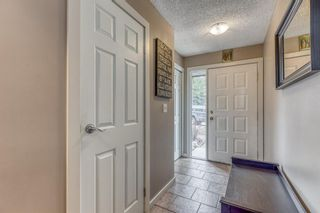 Photo 21: 48 23 Glamis Drive SW in Calgary: Glamorgan Row/Townhouse for sale : MLS®# A1099360