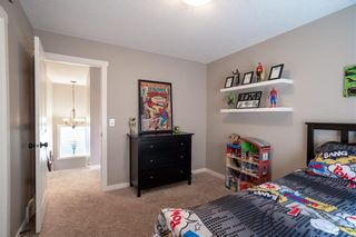 Photo 16: 342 KINGSBURY View SE: Airdrie Detached for sale : MLS®# C4265925