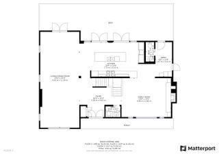 Photo 38: 12583 267 Road in Fort St. John: Fort St. John - Rural W 100th House for sale (Fort St. John (Zone 60))  : MLS®# R2621428