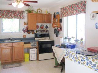 Photo 5: 39072 Municipal Road 47 Road North in STANNERM: Ste. Anne / Richer Residential for sale (Winnipeg area)  : MLS®# 1009618