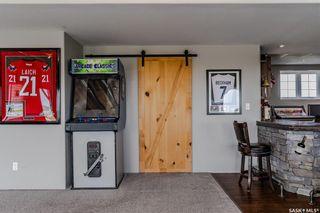 Photo 31: Richards Acreage in St. Denis: Residential for sale : MLS®# SK871867