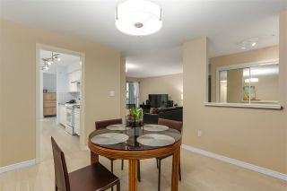 """Photo 12: 206 1144 STRATHAVEN Drive in North Vancouver: Northlands Condo for sale in """"Strathaven"""" : MLS®# R2331967"""